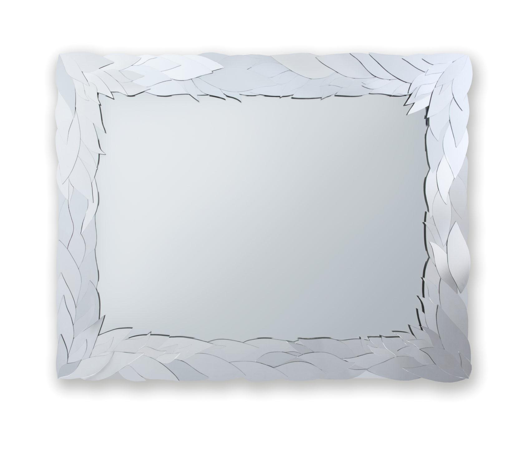 LOTUS-mirror-2-nicole-fuller-product-information