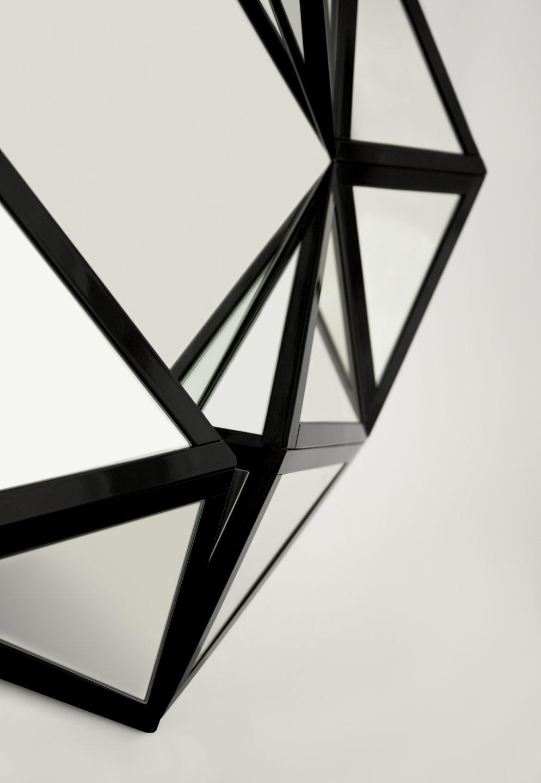 MASQUERADE-mirror-2-nicole-fuller-product-information