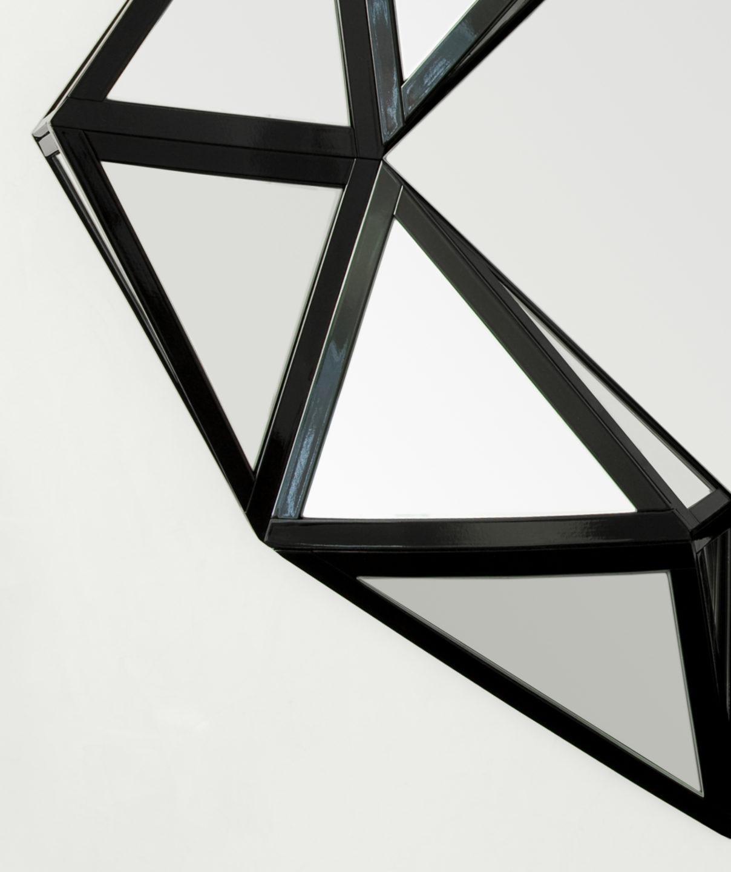 MASQUERADE-mirror-3-nicole-fuller-product-information