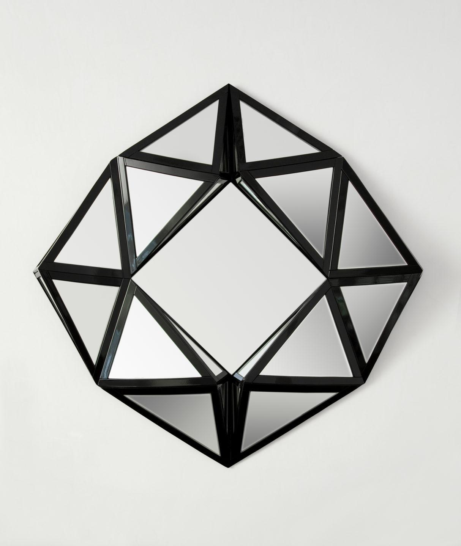 MASQUERADE-mirror-4-nicole-fuller-product-information