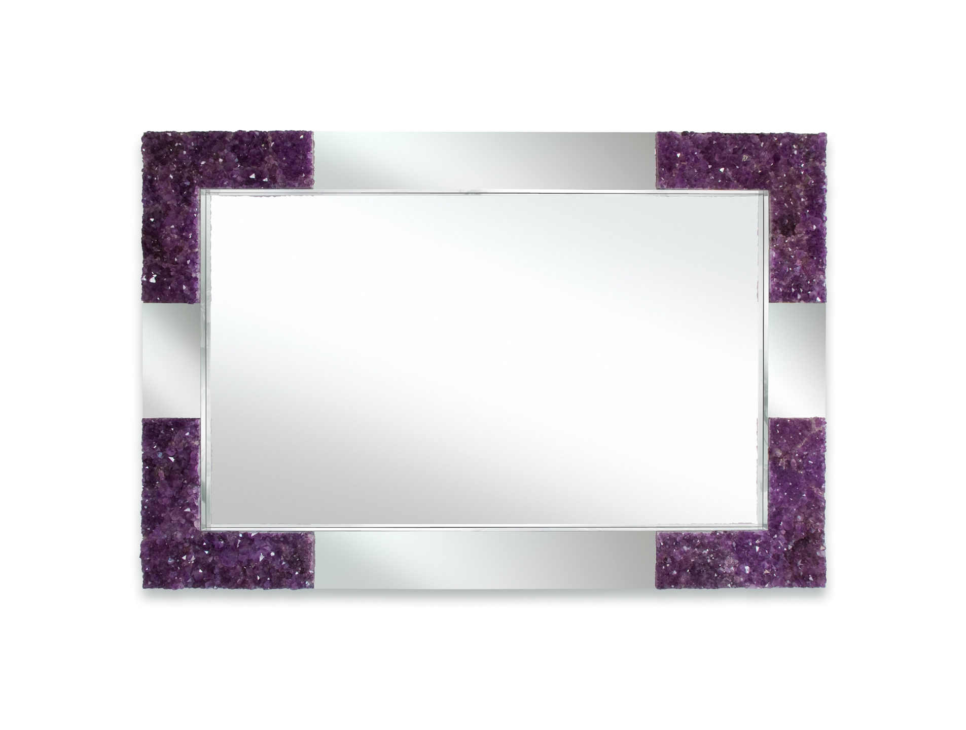 NATURAL-BEAUTY-mirror-2-nicole-fuller-product-information