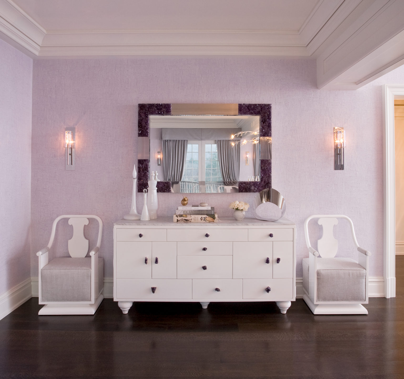 NATURAL-BEAUTY-mirror-3-nicole-fuller-product-information