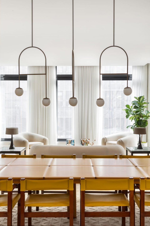 Nicole-Fuller-111-leory-new-york-interior-designer-3