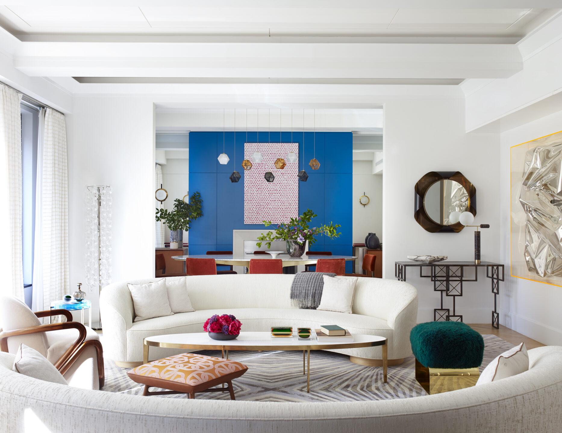 Nicole-fuller-interior-design-blue-white-room