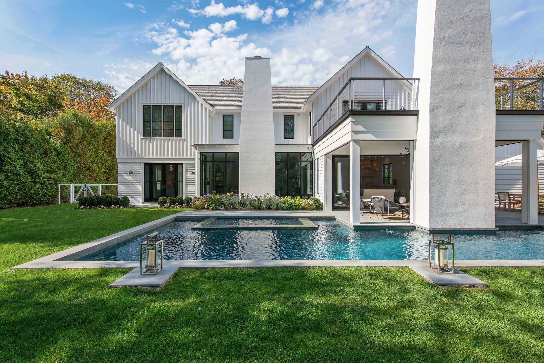 Nicole-Fuller-Interior-Designer-east-hampton-modern-bohemian-beach-house-2