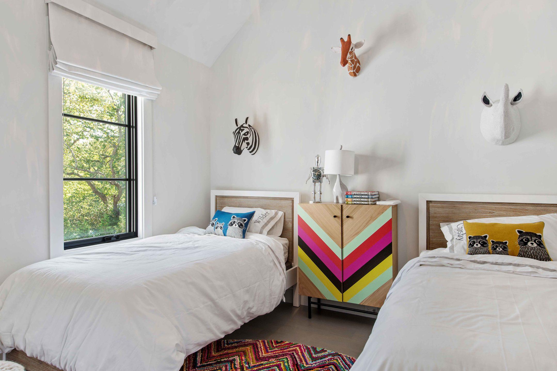 Nicole-Fuller-Interior-Designer-east-hampton-modern-bohemian-beach-house-extra-bedroom