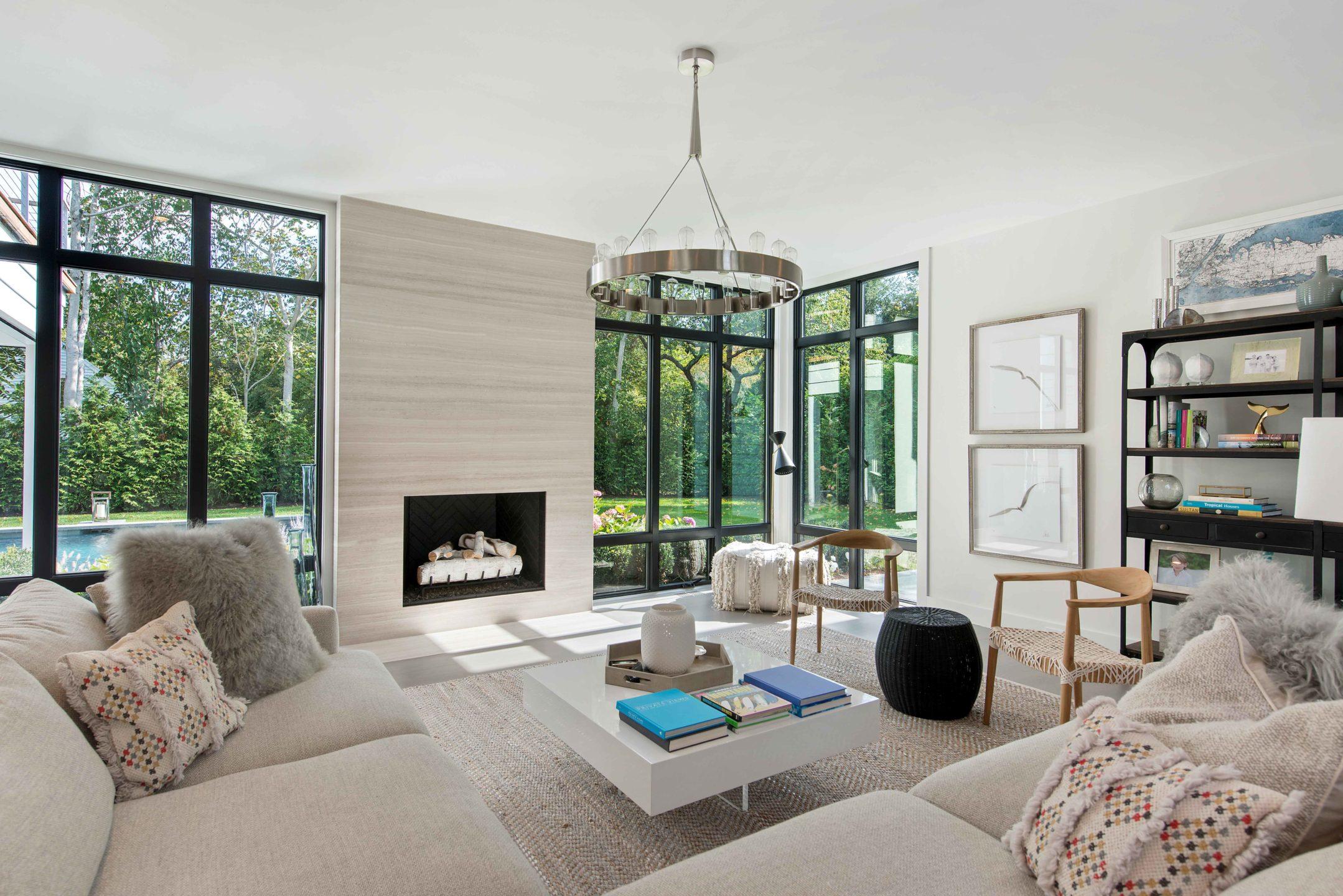 Nicole-Fuller-Interior-Designer-east-hampton-modern-bohemian-beach-house-living-room-3
