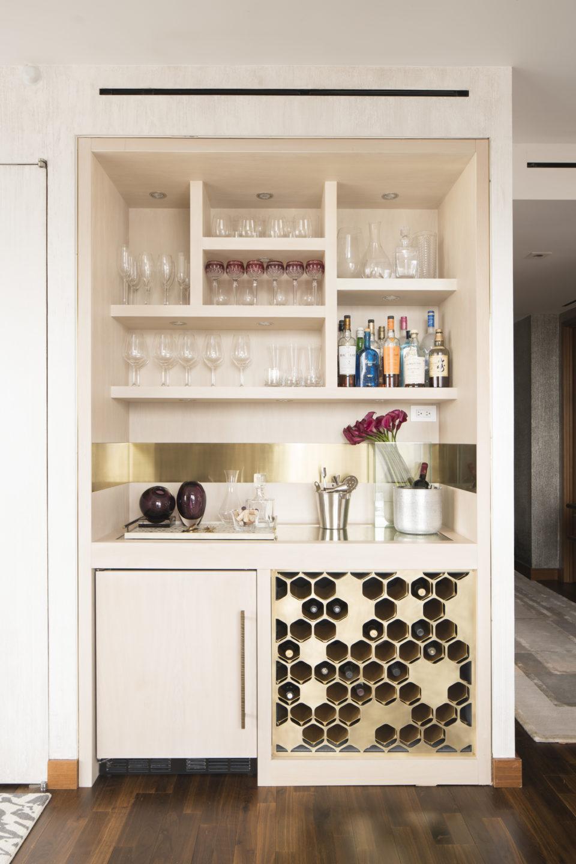 Nicole-Fuller-Interior-Designer-lower-5th-ave-pied-bar-4