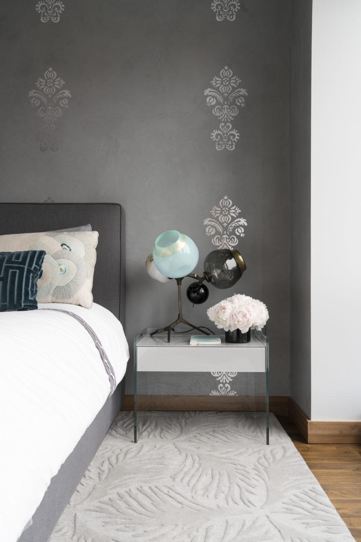 Nicole-Fuller-Interior-Designer-lower-5th-ave-pied-bedroom-1
