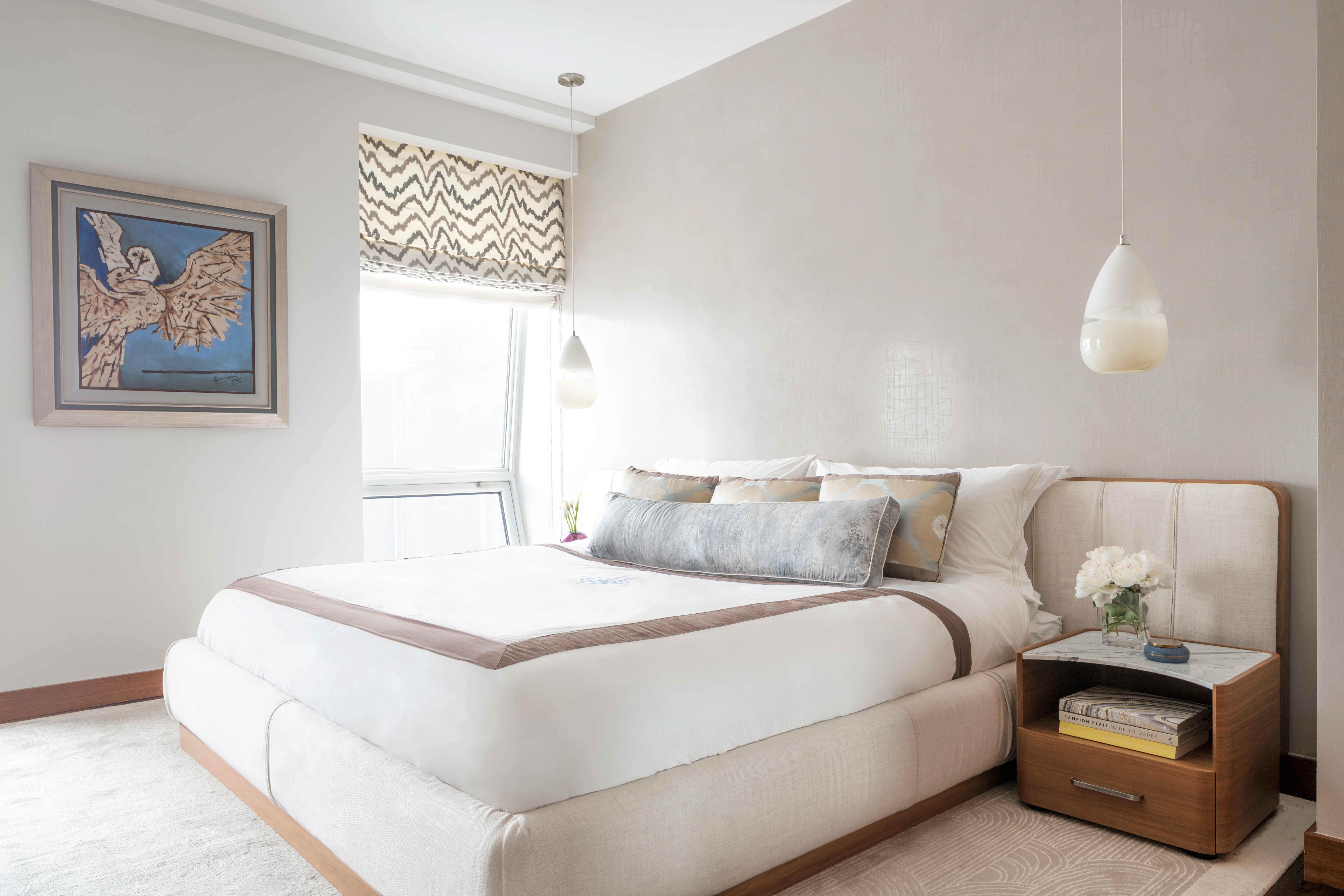 Nicole-Fuller-Interior-Designer-lower-5th-ave-pied-bedroom-13