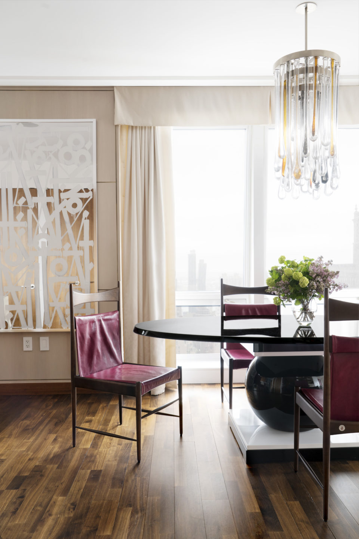 Nicole-Fuller-Interior-Designer-lower-5th-ave-pied-dining-room-9