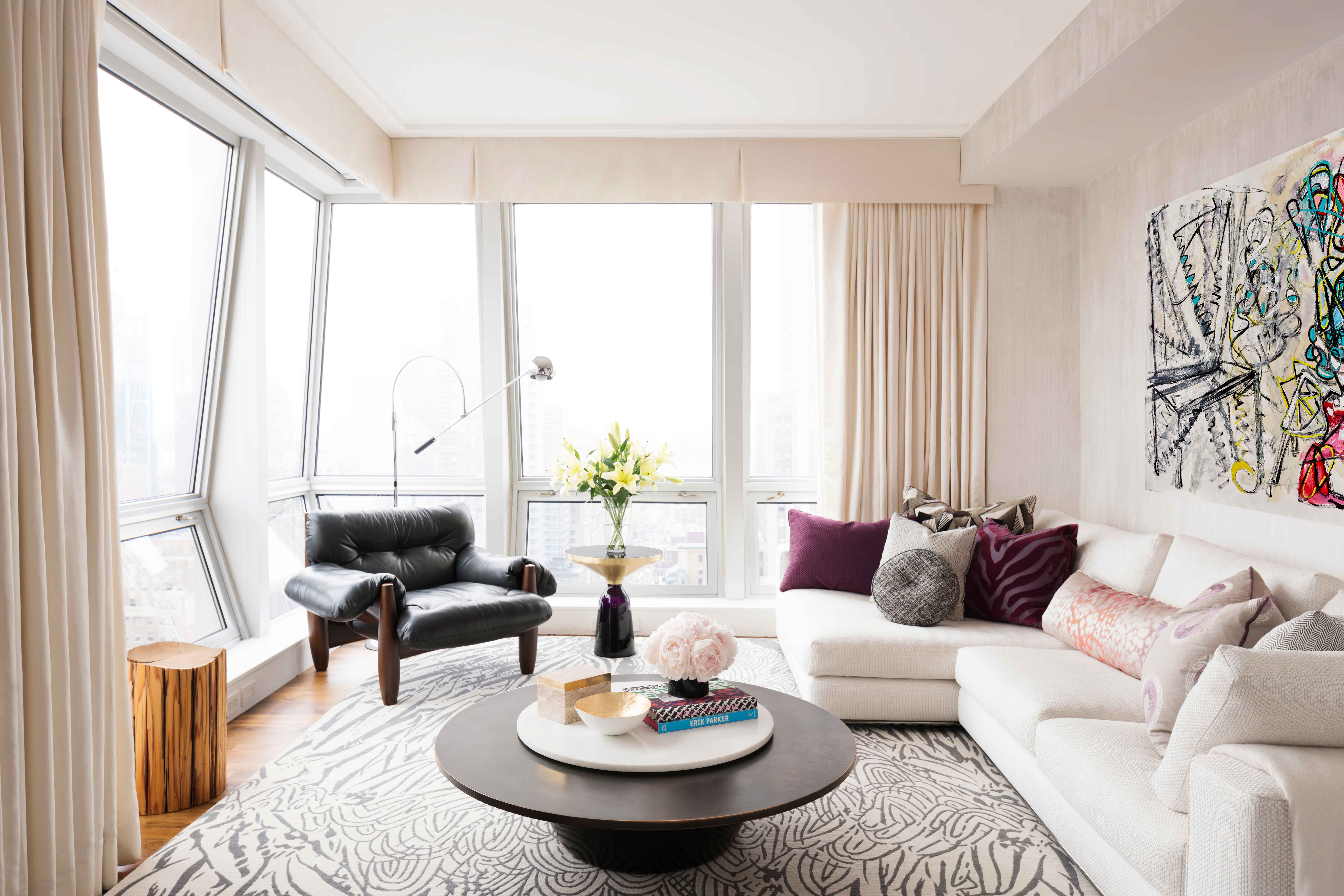Nicole-Fuller-Interior-Designer-lower-5th-ave-pied-living-room-6