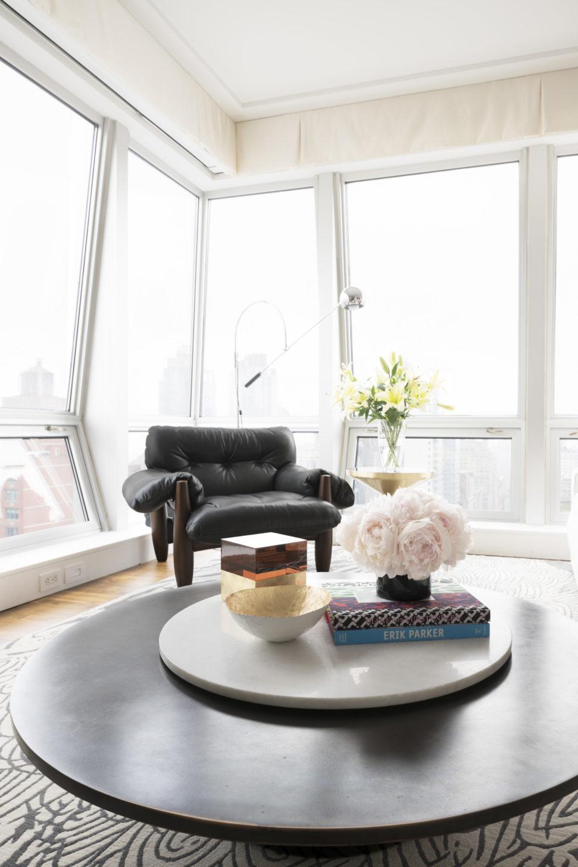 Nicole-Fuller-Interior-Designer-lower-5th-ave-pied-living-room-7