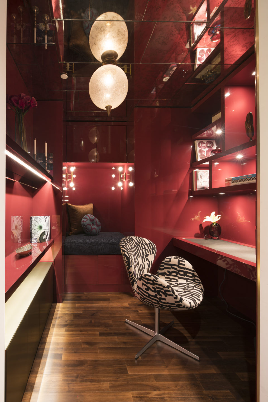 Nicole-Fuller-Interior-Designer-lower-5th-ave-pied-office-11
