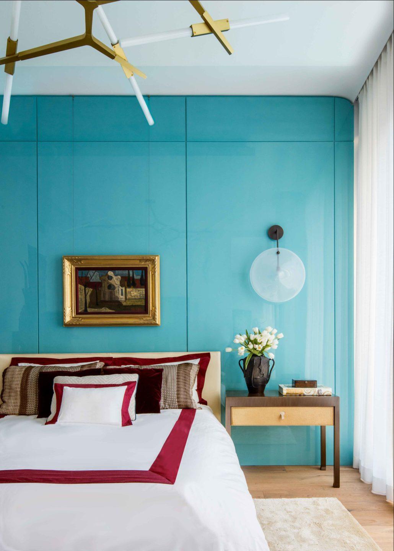 Nicole-Fuller-Interior-Designer-soho-residence-bedroom-6