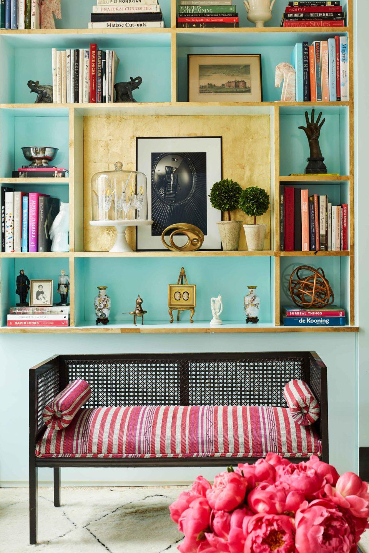 Nicole-Fuller-Interior-Designer-tribeca-loft-living-room-2