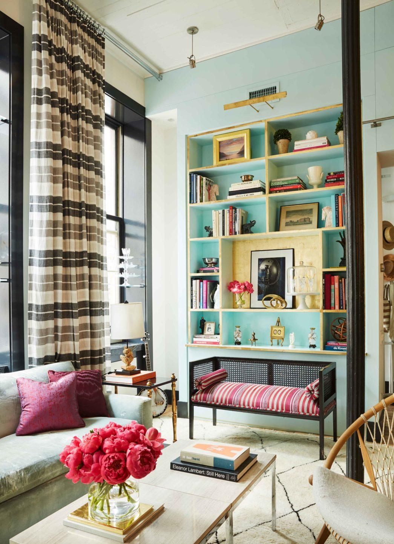 Nicole-Fuller-Interior-Designer-tribeca-loft-living-room-4