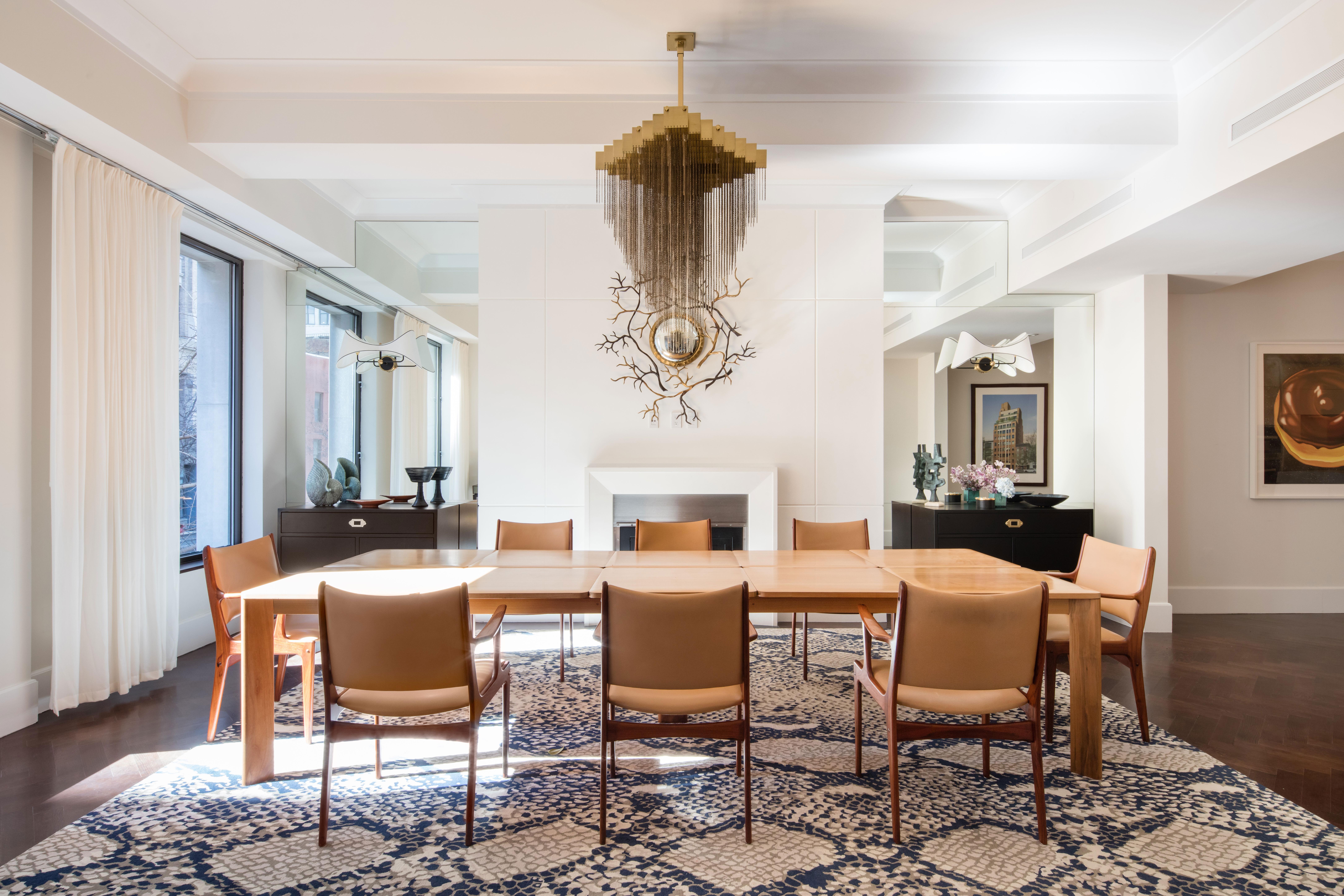 Nicole-Fuller-Interior-Designer-union-square-dining-room-1