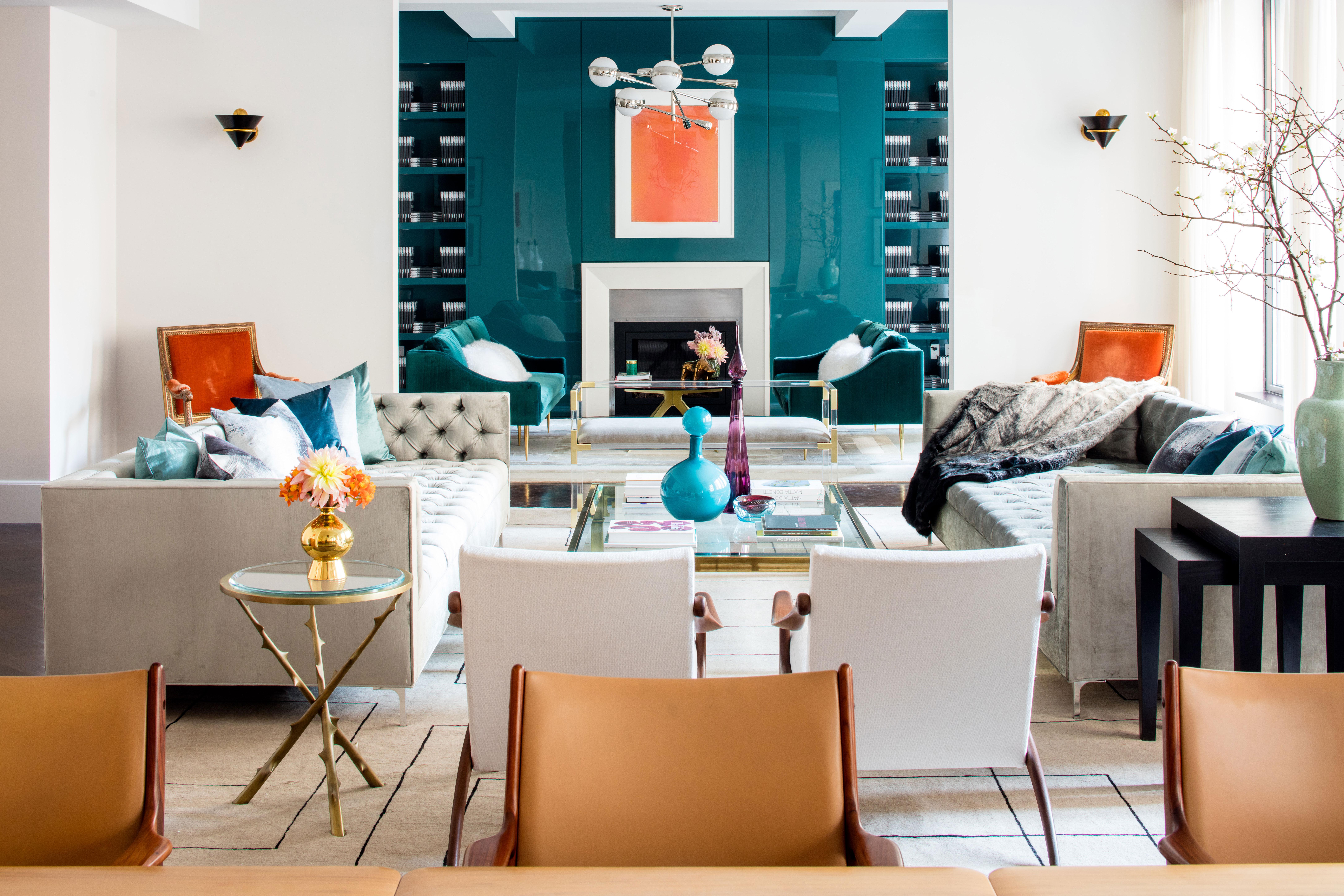 Nicole-Fuller-Interior-Designer-union-square-living-room-2