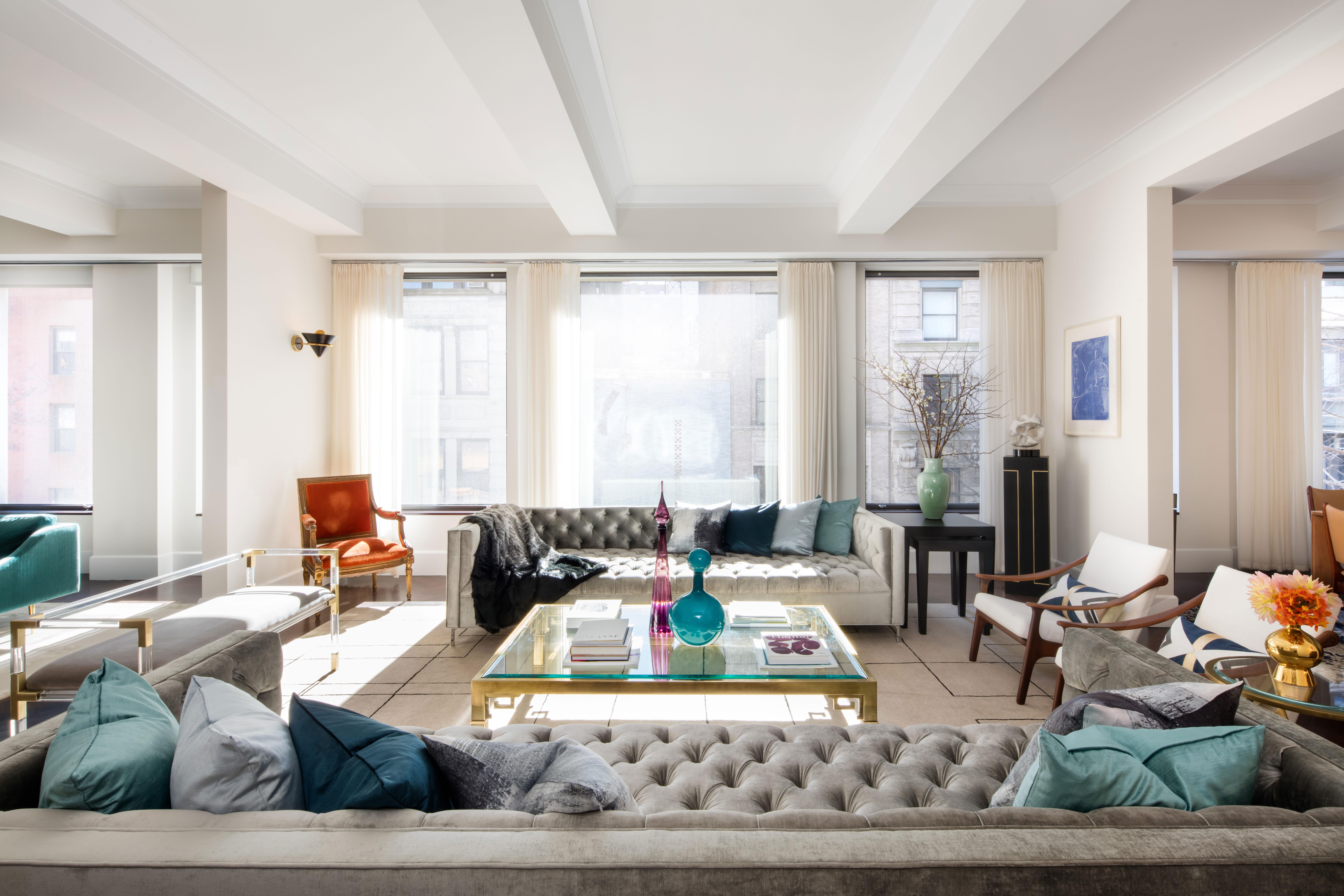 Nicole-Fuller-Interior-Designer-union-square-living-room-5