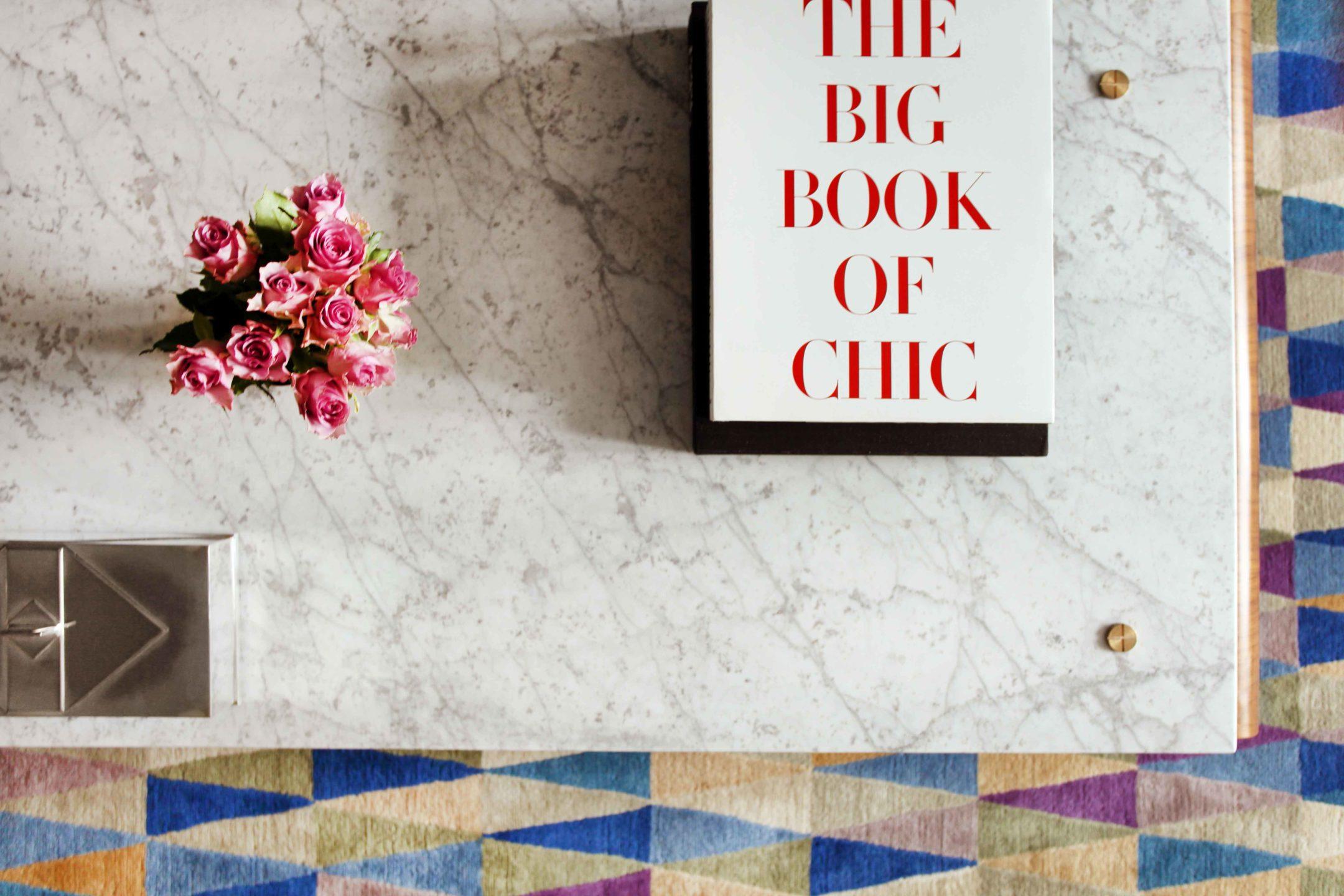 Nicole-Fuller-Interior-Designer-west-village-counter-the-big-book-of-chic-3