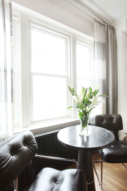 Nicole-Fuller-Interior-Designer-west-village-pied-sitting-area-2