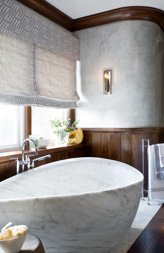 Nicole-Fuller-Interiors-Dutchess-Suffern-Estate-bathroom-marble-bathtub-new-york-interior-designer
