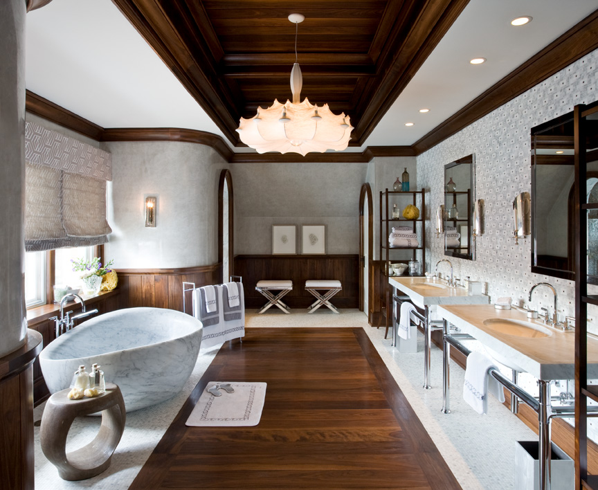 Nicole-Fuller-Interiors-Dutchess-Suffern-Estate-bathroom-new-york-interior-designer