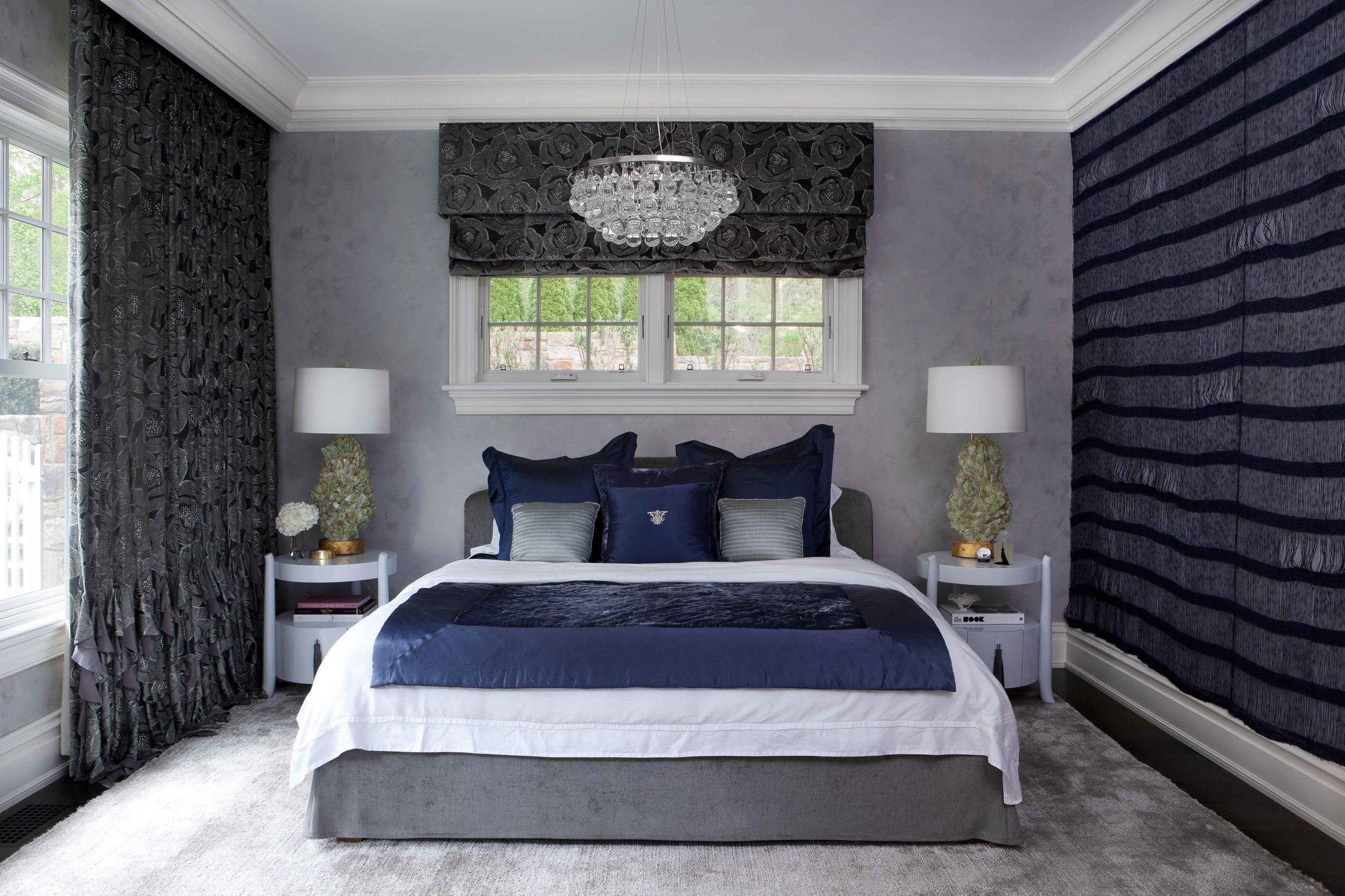 Nicole-Fuller-Interiors-Dutchess-Suffern-Estate-bedroom-new-york-interior-designer