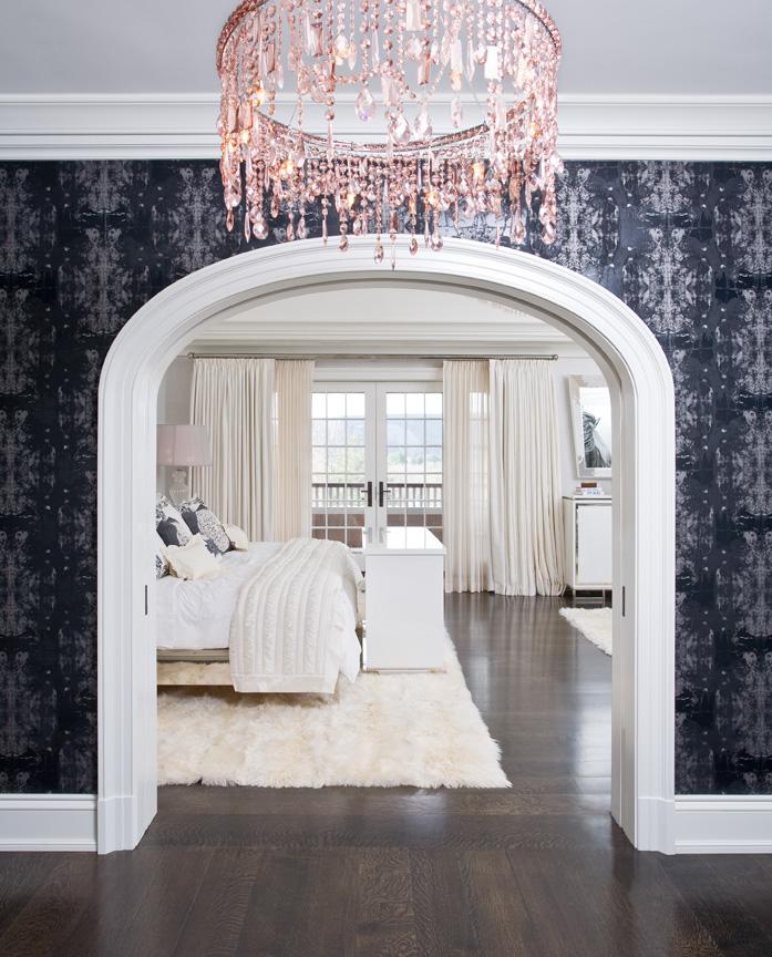Nicole-Fuller-Interiors-Dutchess-Suffern-Estate-hallway-bedroom-new-york-interior-designer