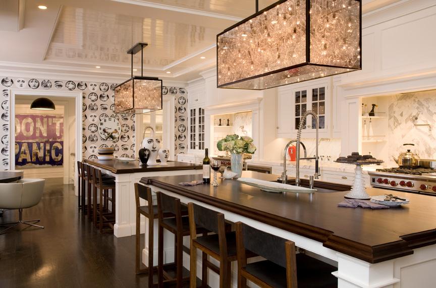 Nicole-Fuller-Interiors-Dutchess-Suffern-Estate-kitchen-new-york-interior-designer