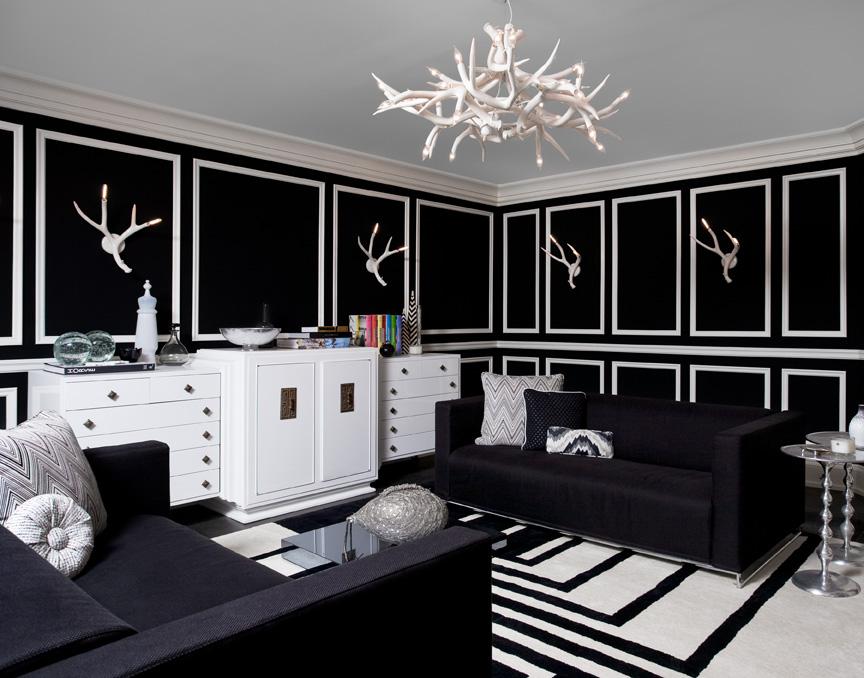 Nicole-Fuller-Interiors-Dutchess-Suffern-Estate-living-room-new-york-interior-designer