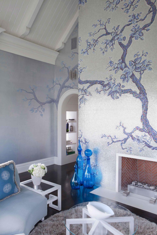Nicole-Fuller-Interiors-Dutchess-Suffern-Estate-sitting-room-fire-place-new-york-interior-designer
