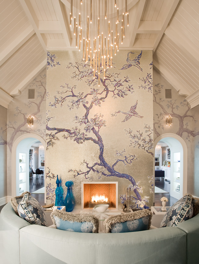 Nicole-Fuller-Interiors-Dutchess-Suffern-Estate-sitting-room-fireplace-new-york-interior-designer