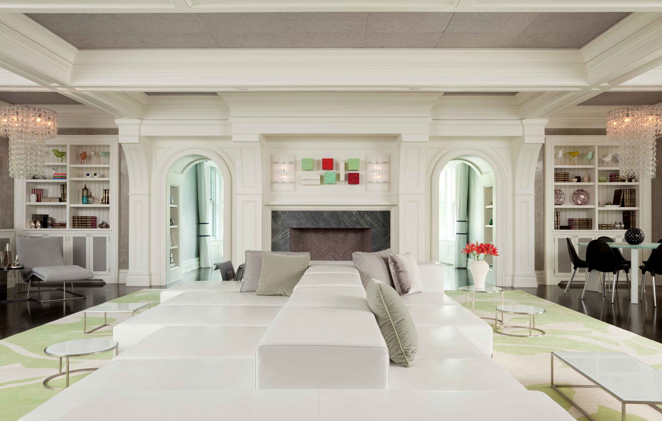 Nicole-Fuller-Interiors-Dutchess-Suffern-Estate-white-living-room-new-york-interior-designer