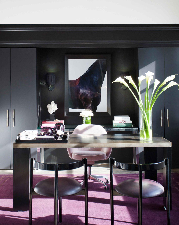 Nicole-Fuller-KLS-Kimora-Lee-Simmons-offices-new-york-interior-designer-10