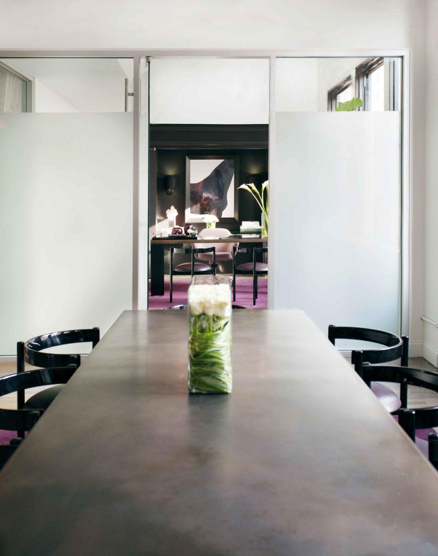 Nicole-Fuller-KLS-Kimora-Lee-Simmons-offices-new-york-interior-designer-11