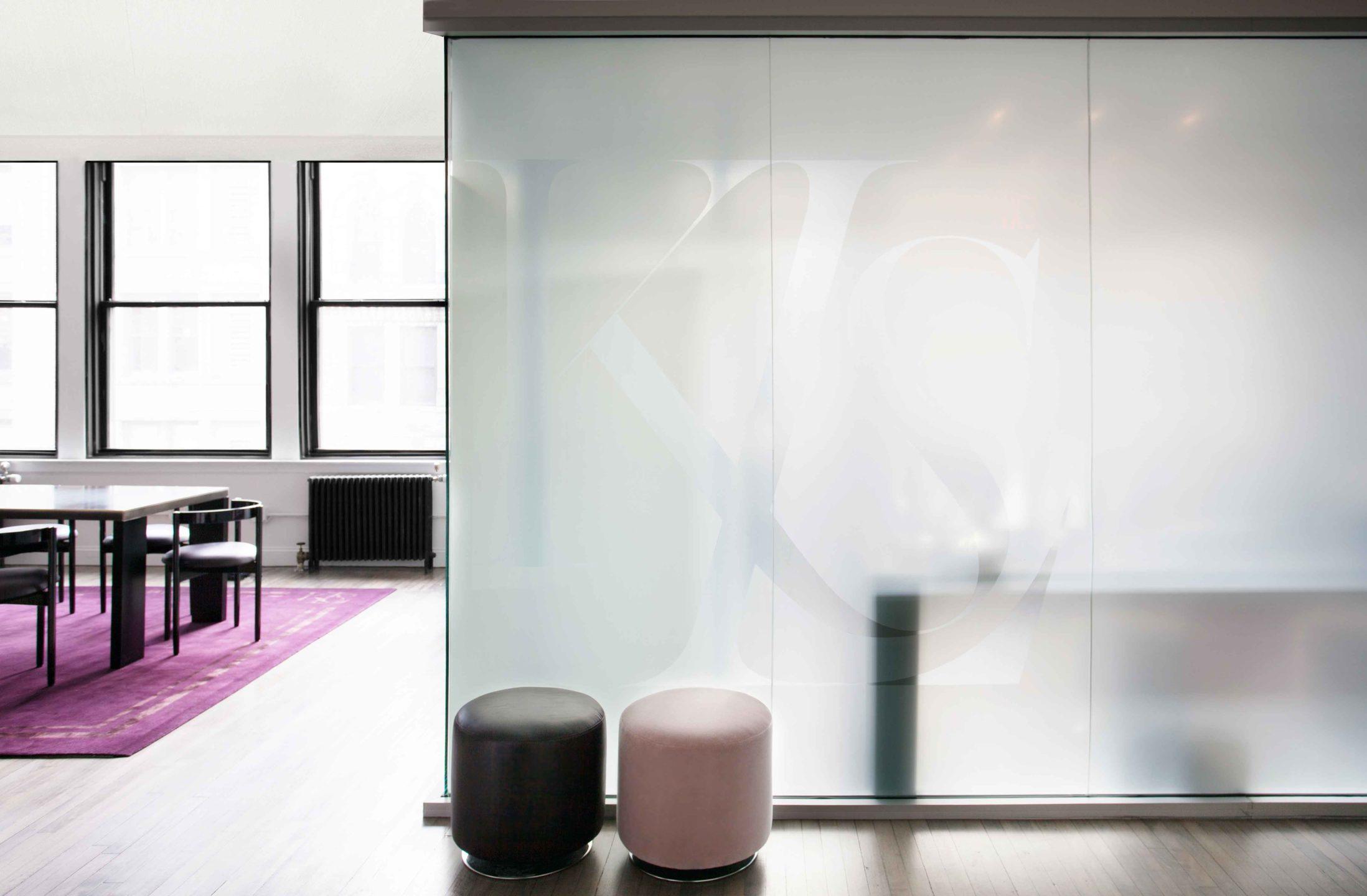 Nicole-Fuller-KLS-Kimora-Lee-Simmons-offices-new-york-interior-designer-13