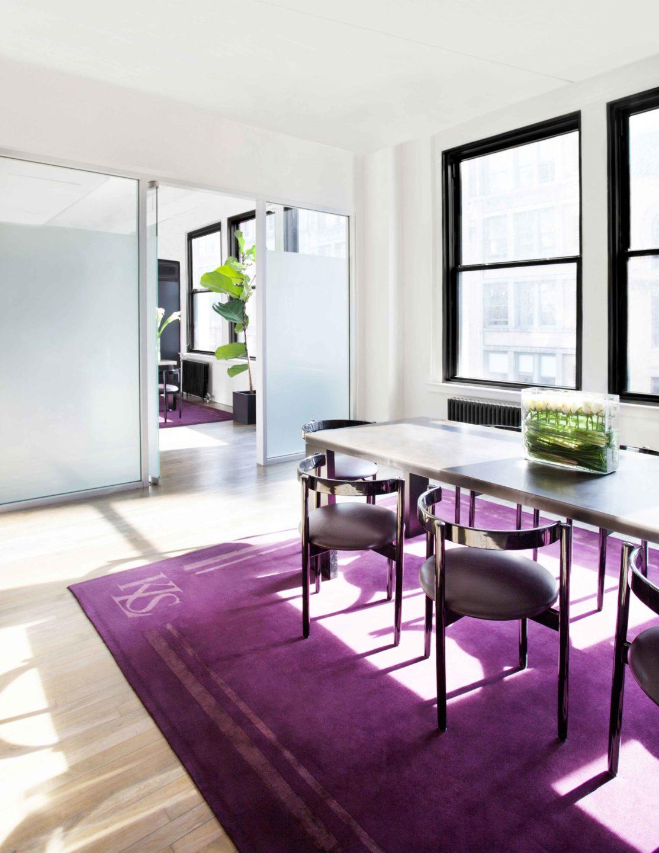Nicole-Fuller-KLS-Kimora-Lee-Simmons-offices-new-york-interior-designer-2