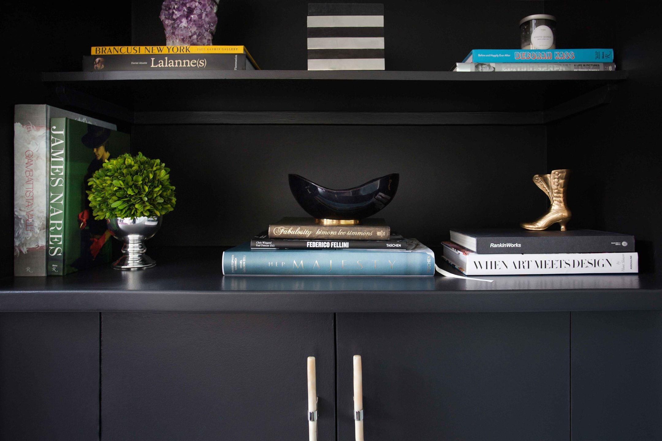 Nicole-Fuller-KLS-Kimora-Lee-Simmons-offices-new-york-interior-designer-3