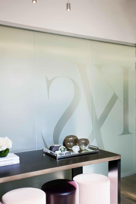Nicole-Fuller-KLS-Kimora-Lee-Simmons-offices-new-york-interior-designer-4