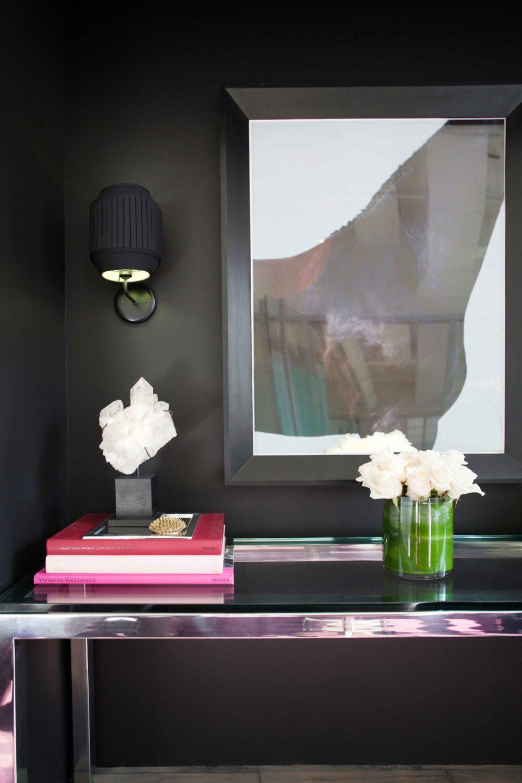 Nicole-Fuller-KLS-Kimora-Lee-Simmons-offices-new-york-interior-designer-6