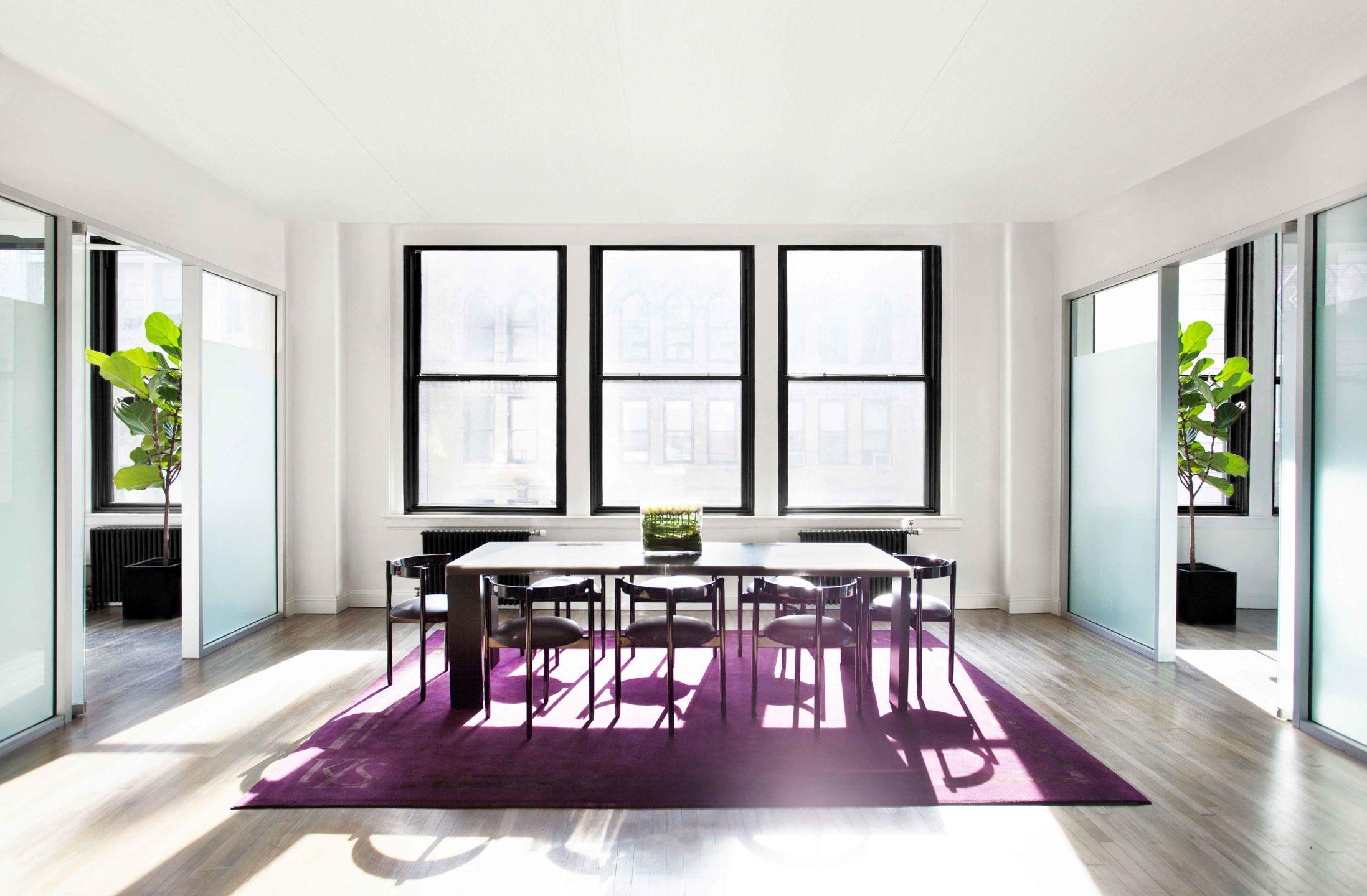 Nicole-Fuller-KLS-Kimora-Lee-Simmons-offices-new-york-interior-designer-7