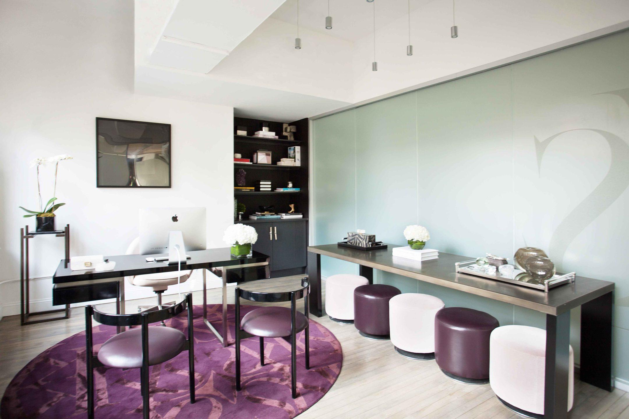 Nicole-Fuller-KLS-Kimora-Lee-Simmons-offices-new-york-interior-designer-8