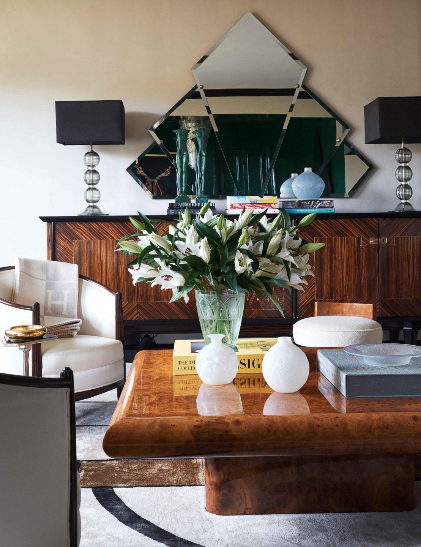 Nicole-Fuller-foster-central-park-residence-new-york-interior-designer-1