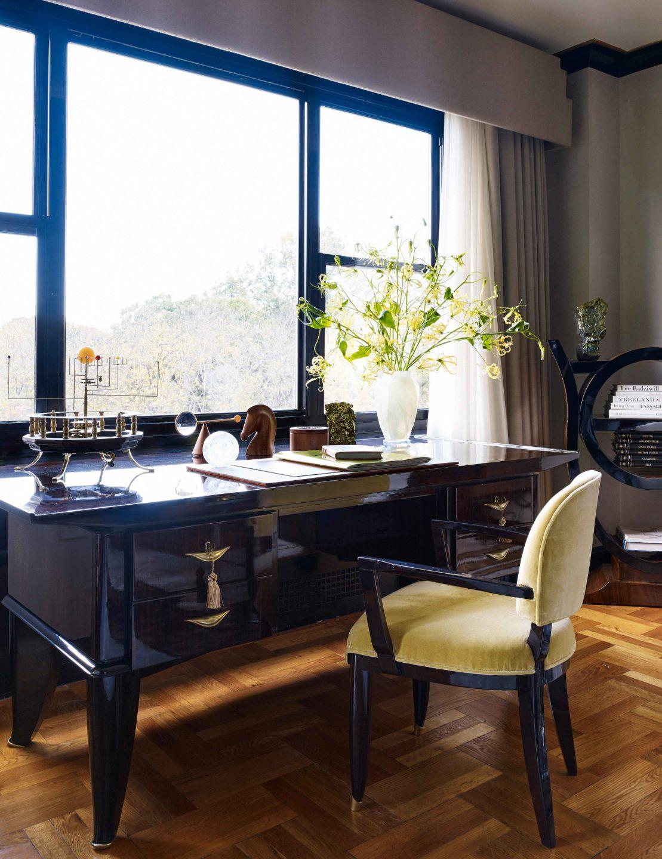 Nicole-Fuller-foster-central-park-residence-new-york-interior-designer-11