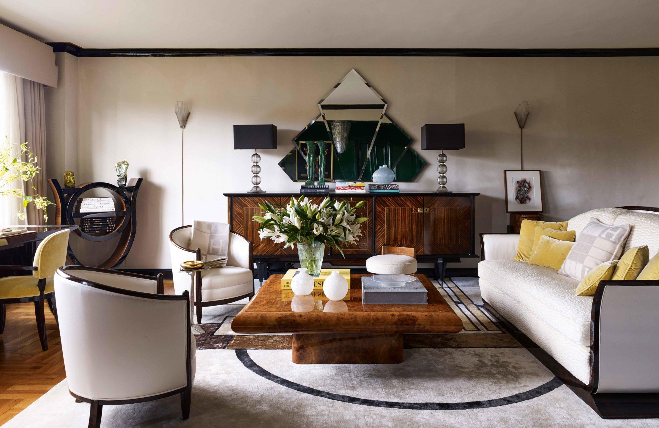 Nicole-Fuller-foster-central-park-residence-new-york-interior-designer-13