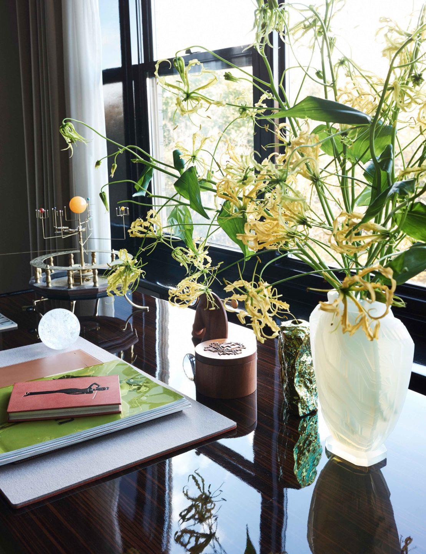 Nicole-Fuller-foster-central-park-residence-new-york-interior-designer-2