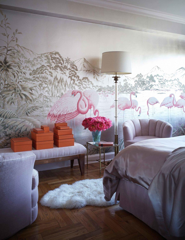 Nicole-Fuller-foster-central-park-residence-new-york-interior-designer-4