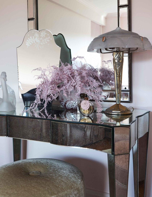 Nicole-Fuller-foster-central-park-residence-new-york-interior-designer-6